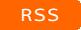 새 소식의 RSS 전송