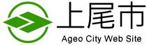 Ageo City